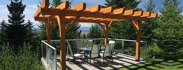 Pergola Designs Pictures by Pergola Designs Innovative Building Group Victoria