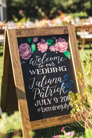 322 best wedding signs and guest book images on pinterest