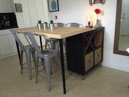 ikea hacks kitchen island 12 best ikea hacks and ideas for every room in your home