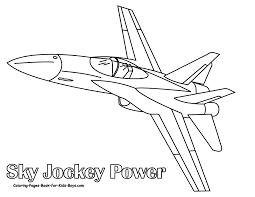 100 ideas pictures planes colour emergingartspdx
