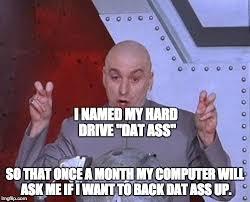 Evil Memes - dr evil laser meme imgflip