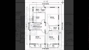 apartments house designs and cost to build house plans cost to