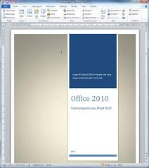 microsoft word template for masters theses and
