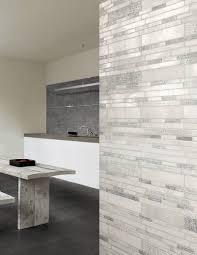 mosaique cuisine credence mosaique pour credence cuisine frais carrelage salle de bain avec