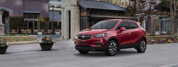 2017 buick encore sport touring 2018 buick encore compact luxury suv buick canada