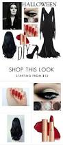 best 25 morticia addams costume ideas only on pinterest