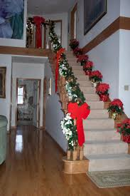 christmas home decorations ideas marvelous decorating ideas xmas gallery simple design home