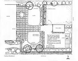 house plans french chateau simple luxury house plans and designs