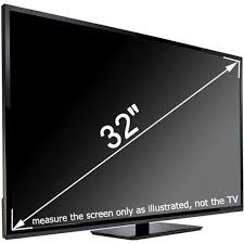 amazon element tv black friday cheap tv deals of black friday 2016 plus our favorite picks