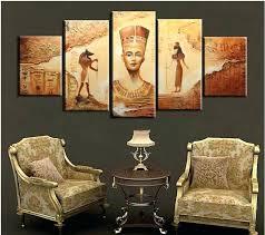 egyptian themed bedroom egyptian themed living room gorgeous themed living room and