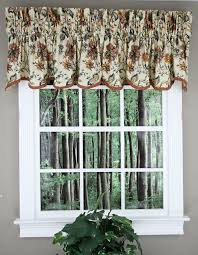 country kitchen curtain ideas awesome black kitchen curtains and best 20 kitchen valances ideas