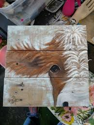 best 25 painting pallets ideas on pinterest pallet ideas videos