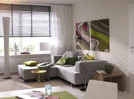 wohnzimmer ideen für kleine räume wohnzimmer ideen für kleine räume besonders images der kleines