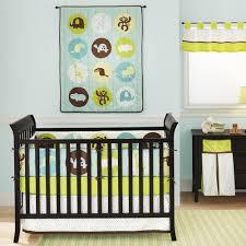 124 best nursery glam images on pinterest nursery ideas baby