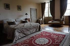 chambre hote nevers chambre d hotes nevers beautiful chateau du four de vaux varennes
