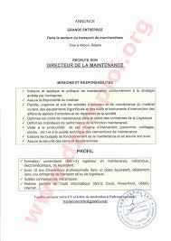 lettre de motivation commis de cuisine d饕utant lettre de motivation commis de cuisine evier cuisine review