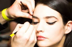 makeup for makeup artists how to apply makeup makeup artists techniques and tricks