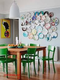 deco murale pour cuisine impressionnant idee deco murale salle a manger pour idees de deco de