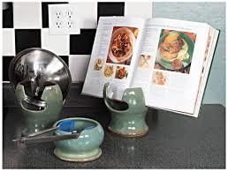 Unique Kitchen Tools Kitchen Holderskitchenholders Us Com
