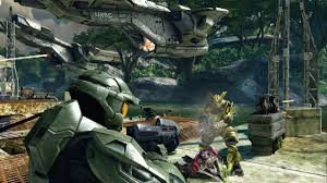 halo warthog forza horizon 3 weekend conversation halo u0027s legacy what does it mean to you