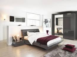 chambre designe craquez pour une chambre design décoration
