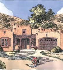 adobe style house plans 100 santa fe home plans portfolio of luxury house
