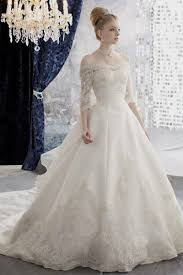 wedding dress with sleeves wedding dresses with sleeves naf dresses