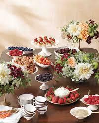 summer wedding flower ideas you u0027ve never seen before martha