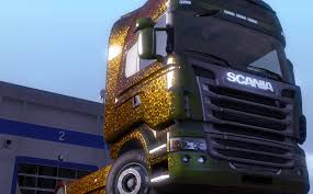volvo trucks jobs scs software u0027s blog metallic paints free dlc coming soon