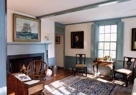 colonial home interior design interior design ideas for colonial homes rift decorators
