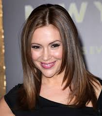 putting layers in shoulder length hair 10 best mid length long layers images on pinterest bronzer