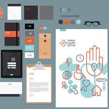 grafik design studieren ba hons graphic and media design college of