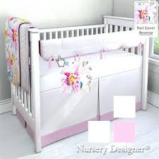 Zanzibar Crib Bedding Baby Crib Bedding Sets Zanzibar Crib Bedding Set Babies R Us