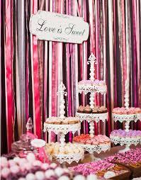 Dessert Table Backdrop by 169 Best Dessert U0026 Candy Tables Images On Pinterest Princesses