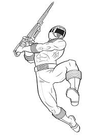 texas rangers coloring pages eliolera