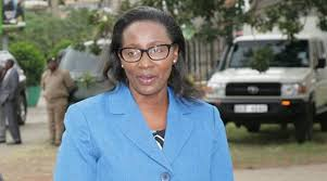 Seeking Nairobi Nairobi Mcas To Be Sworn In Wednesday Elect Speaker Capital News