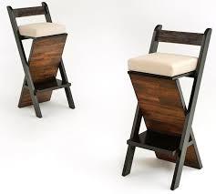 bar stool design contemporary bar stool modern bar stool ergonomic bar stool