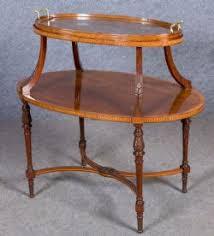Etagere Antique Antique Etagere Tables The Uk U0027s Largest Antiques Website
