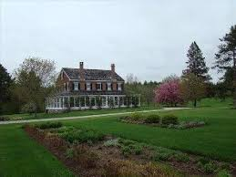 Inexpensive Wedding Venues In Maine 19 Best Wedding Venues Images On Pinterest Wedding Venues Maine