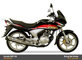 honda cbr bike 150 price honda cbf150 2015 new honda cbf150 price bike mart sg bike