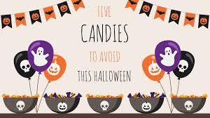 halloween banner png blog medxm