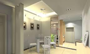 fall ceiling design for dining room false ceiling designs for