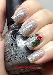 best 25 winter nail art ideas on pinterest winter nails winter