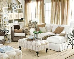 How To Decorate A Living Room 8 Ways To Add Extra Seating To Your Room How To Decorate