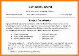Sample Resume Headlines by Help Desk Resume Headline Best Technical Support Resume Example