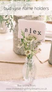 Table Card Holders by Best 25 Name Card Holder Ideas On Pinterest Table Name Holders