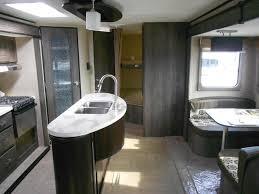 kodiak travel trailer floor plans 2014 dutchmen kodiak 276bhsl travel trailer lexington ky