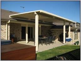 Patio Roof Designs Plans Patio Roof Designs Plans Patios Home Design Ideas Kxp96lzpko
