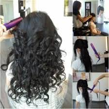 elegance hair extensions en elegance hair extensions tenemos la eclipse blanca de ghd