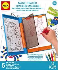 amazon com crayola sketch wizard toys u0026 games